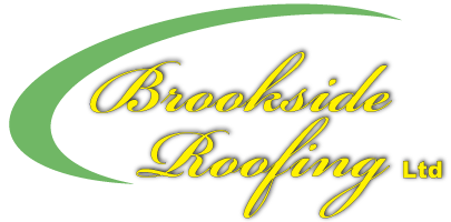 Brookside Roofing Ltd.